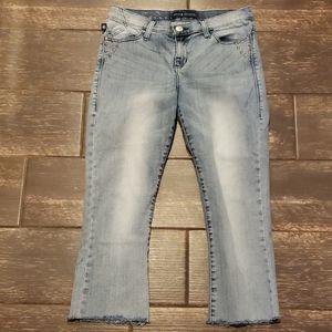 Rock & Republic jeans Kasandra